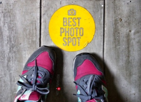 best-photo-spot-mykopio