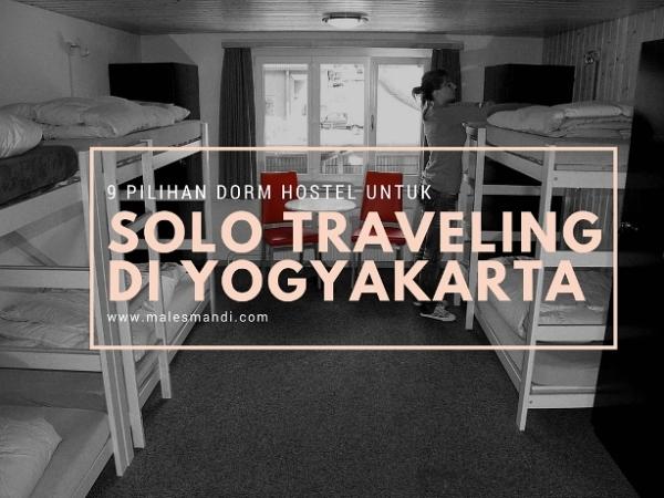 dorm-hostel-jogja