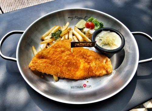fish-and-chip