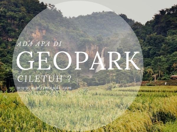 geopark-ciletuh