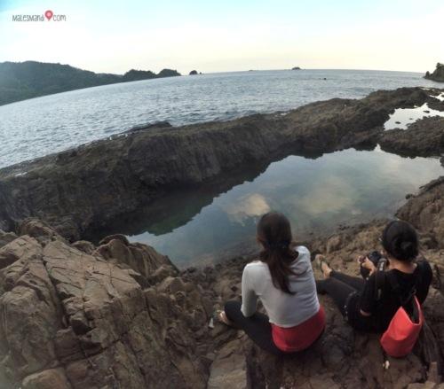 laguna-gayau-kiluan