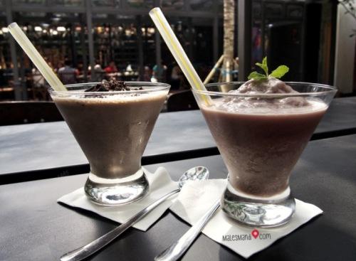 smoothies-mykopio