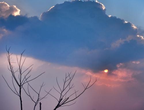 sunset-bukit-moko