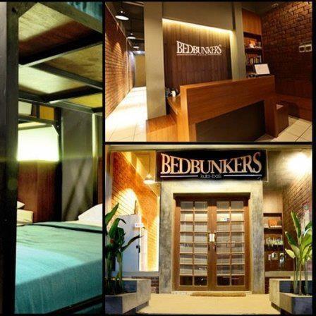 bedbunkers-hostel