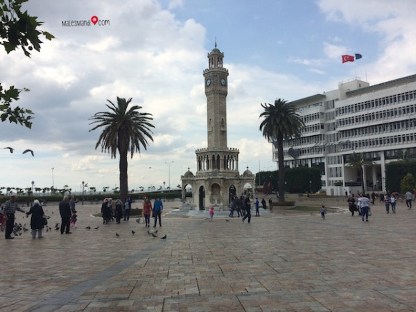 clock-tower-izmir