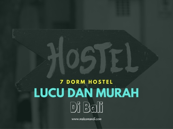 hostel-murah-bali
