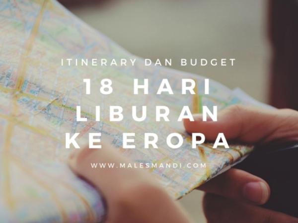 itinerary-budget-eropa