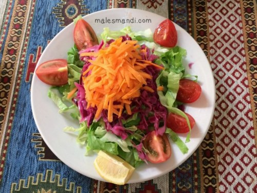 salad-compliment