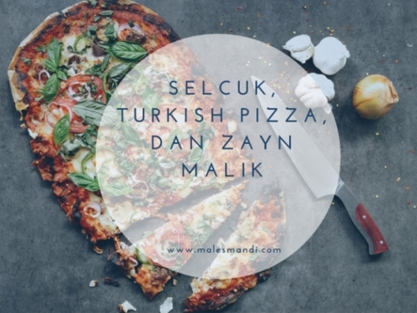 turkish-pizza-selcuk