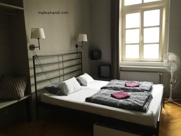 zeppelin-hostel-ljubljana