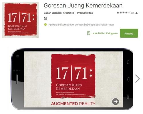 aplikasi-goresan-juang-kemerdekaan