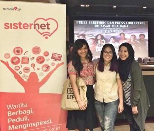 blogger-sisternet