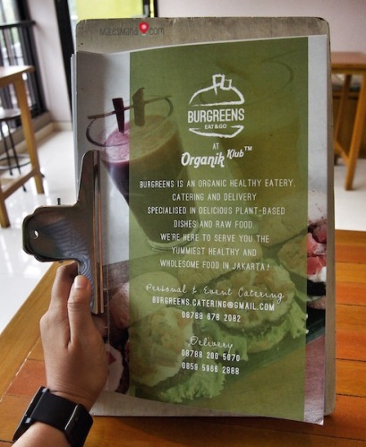 burgreens-menu