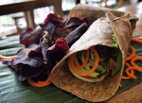 burgreens-popeye-veggie-wrap