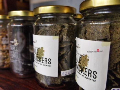 burgreens-snacks