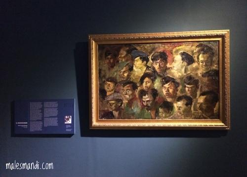 lukisan-kawan-kawan-revolusi