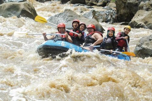 foto-rafting