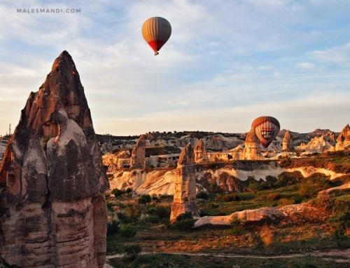 hot-air-balloons-cappadocia