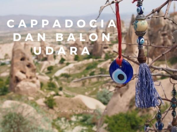 jalan-jalan-cappadocia