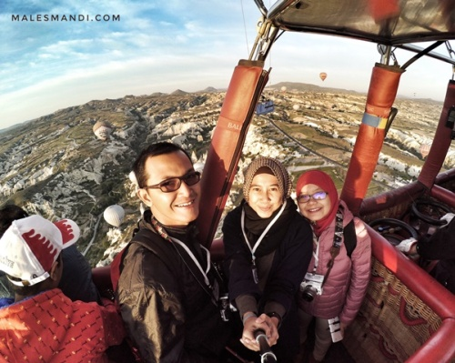 naik-balon-cappadocia