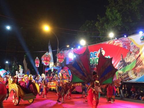 parade-seni-jateng
