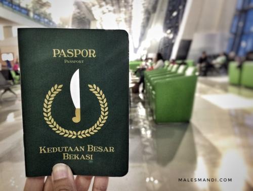 penampakan-paspor-bekasi