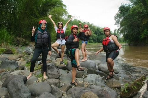 progo-rafting