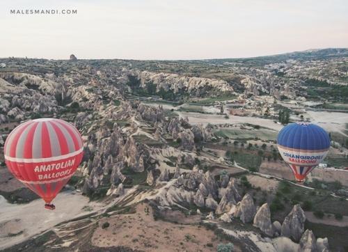 terbang-dengan-balon-udara