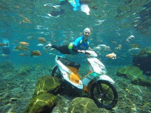 underwater-umbul-ponggok