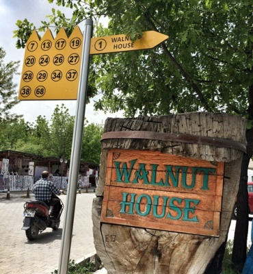 walnut-house