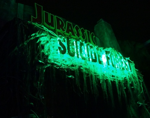 jurrasic-suicide-forest