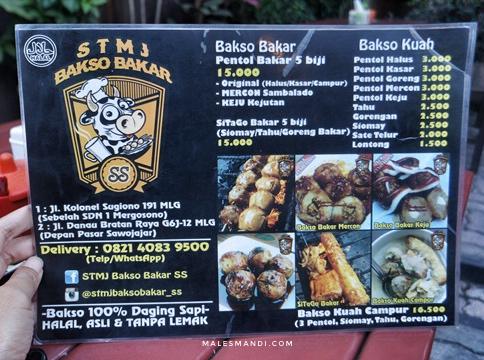 menu-bakso-bakar-ss