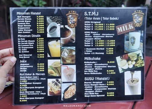 menu-stmj