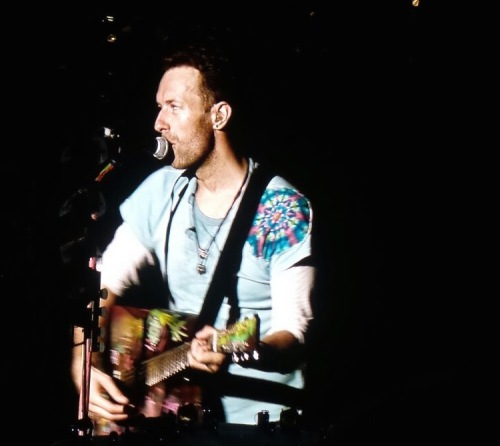 chris-martin-coldplay