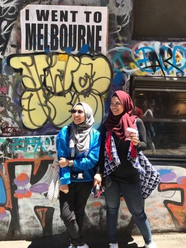 kopdar-blogger-melbourne