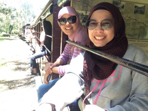 puffing-billy-railway