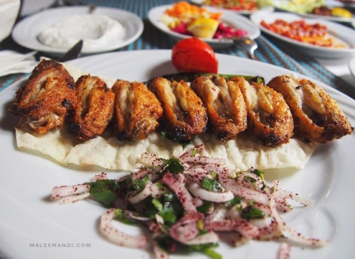 chicken-wing-kebab