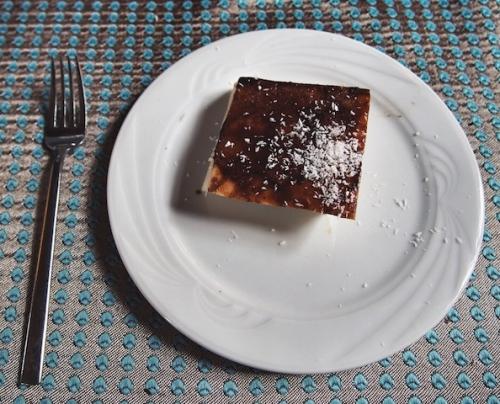 dessert-turki