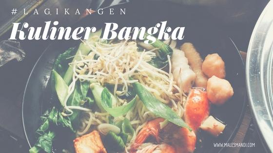 kuliner-bangka