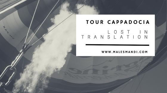 tour-cappadocia