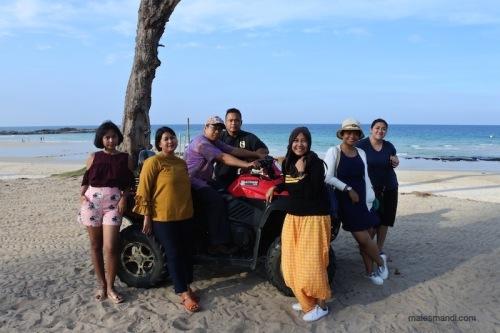 ATV-bintan-lagoon