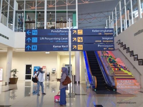 bandara-tanjung-pinang