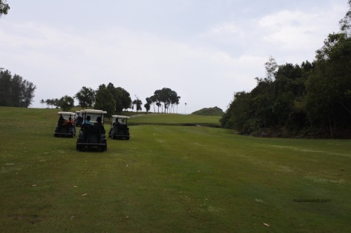 bintan-golf-package