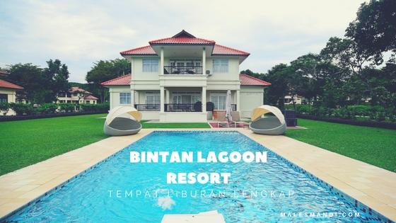 bintan-lagoon-resort