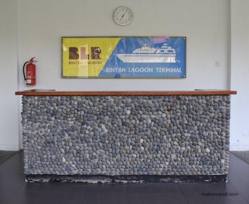 bintan-lagoon-terminal