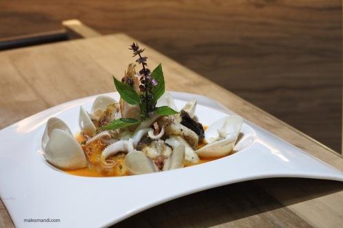 bintan-seafood