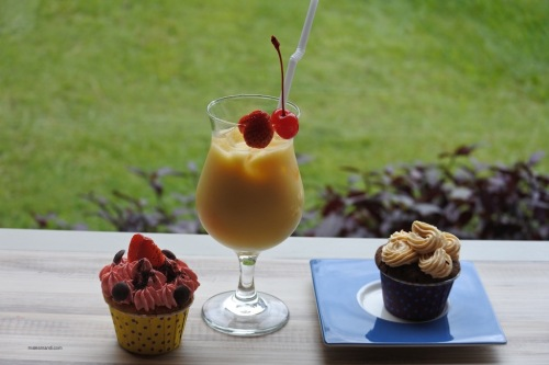 cupcake-mango-lassi