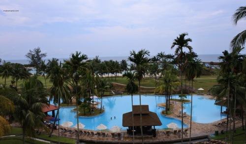 facade-pool-bintan