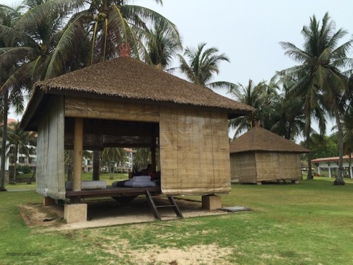 massage-hut-bintan