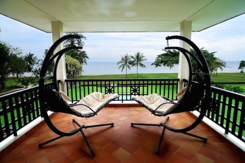 pemandangan-villa-bintan